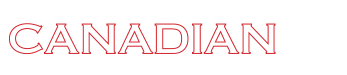 Canadian Mountain Productions – LOCATIONS & LOGISTICS